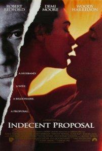 indecent_proposal