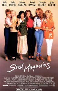steel_magnolias_xlg