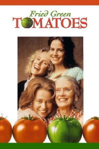 fried-green-tomatoes-1